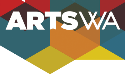 Byron Schenkman & Friends Receives Funding from ArtsWA & the Department of Commerce in December 2020